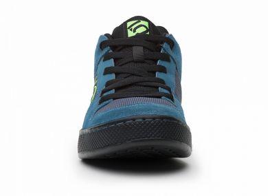ElementStore - freerider-blanch-blue-592-1383