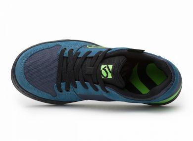 ElementStore - freerider-blanch-blue-592-1385