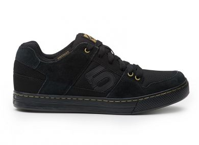 ElementStore - freerider-black-khaki-630-1561