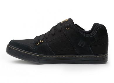 ElementStore - freerider-black-khaki-630-1562