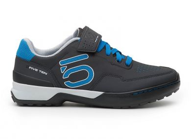 ElementStore - kestrel-lace-shock-blue-636-1568