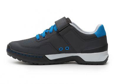 ElementStore - kestrel-lace-shock-blue-636-1569
