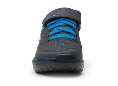 ElementStore - kestrel-lace-shock-blue-636-1570