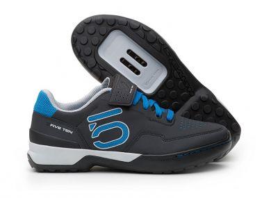 ElementStore - kestrel-lace-shock-blue-636-1574
