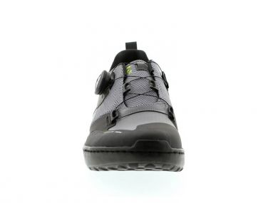 ElementStore - kestrel-grey-slime-984-2163