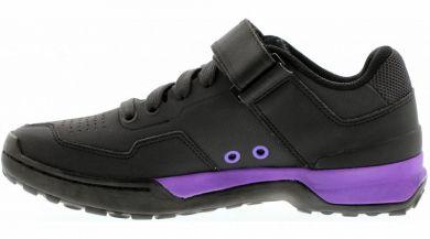 ElementStore - kestrel-lace-black-purple-986-2172