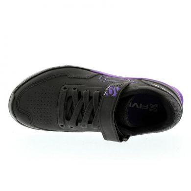ElementStore - kestrel-lace-black-purple-986-2173