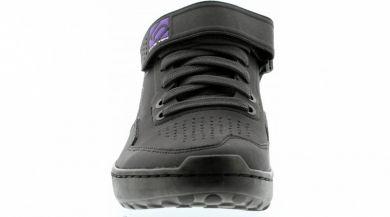 ElementStore - kestrel-lace-black-purple-986-2174
