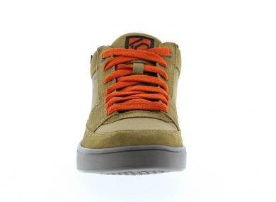 ElementStore - spitfire-craft-khaki-990-2195