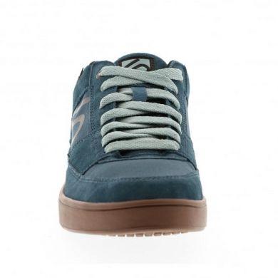 ElementStore - spitfire-untility-green-991-2200