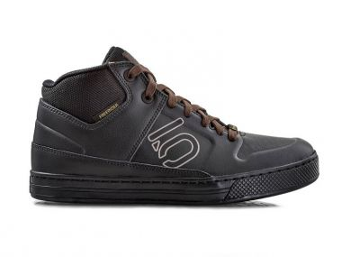 ElementStore - freerider-eps-high-black-1167-3042
