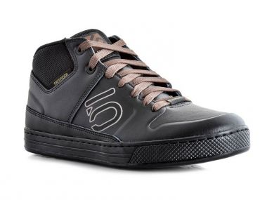 ElementStore - freerider-eps-high-black-1167-3041