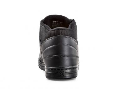 ElementStore - freerider-eps-high-black-1167-3045