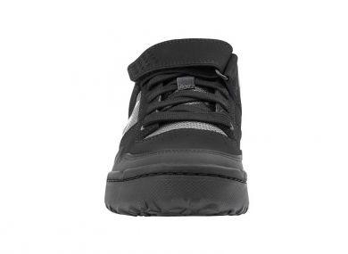 ElementStore - maltese-falcon-wms-black-1159-3020