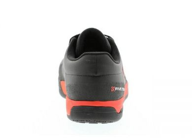 ElementStore - freerider-pro-black-red-1039-2337