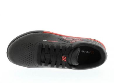 ElementStore - freerider-pro-black-red-1039-2338