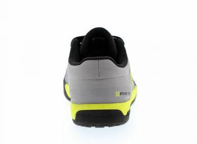 ElementStore - freerider-pro-light-granite-1041-2343