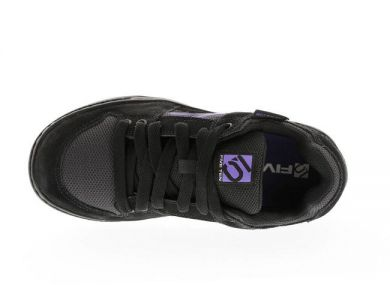 ElementStore - freerider-wms-black-purple-1048-2371