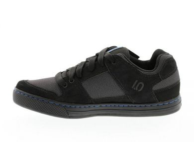 ElementStore - freerider-black-shock-blue-1049-2362