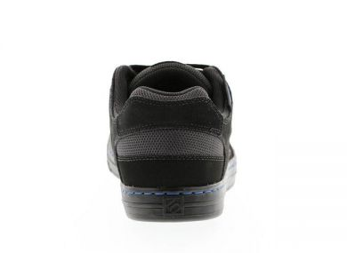 ElementStore - freerider-black-shock-blue-1049-2364