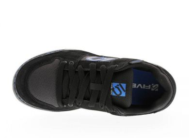 ElementStore - freerider-black-shock-blue-1049-2365