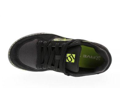ElementStore - freerider-black-slime-1050-2359