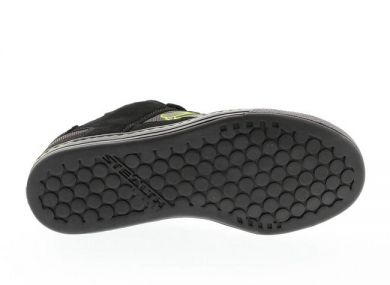 ElementStore - freerider-black-slime-1050-2360
