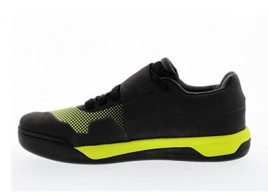 ElementStore - hellcat-pro-semi-solar-yellow-1051-2428