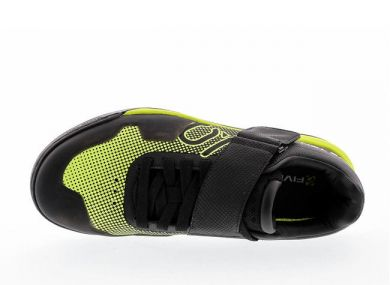 ElementStore - hellcat-pro-semi-solar-yellow-1051-2431