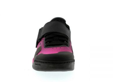 ElementStore - hellcat-pro-womens-shock-pink-1054-2411