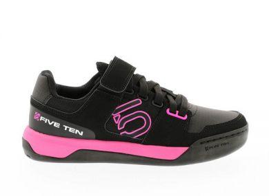 ElementStore - hellcat-wms-shock-pink-1055-2403