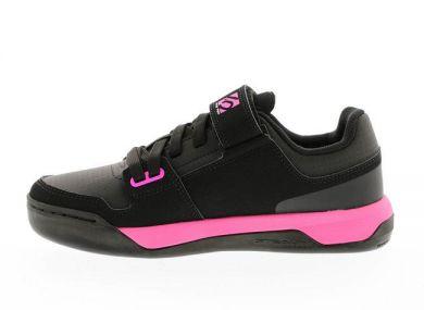 ElementStore - hellcat-wms-shock-pink-1055-2404