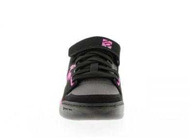 ElementStore - hellcat-wms-shock-pink-1055-2405
