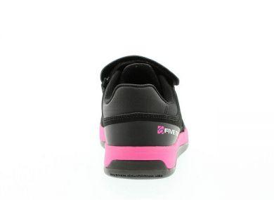 ElementStore - hellcat-wms-shock-pink-1055-2406