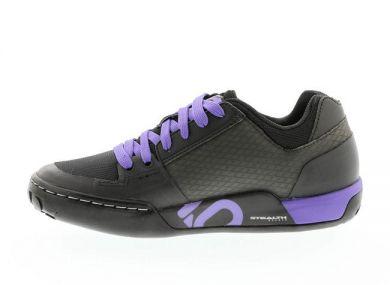 ElementStore - freerider-contact-wms-split-purple-1058-2398