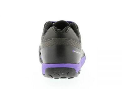 ElementStore - freerider-contact-wms-split-purple-1058-2400