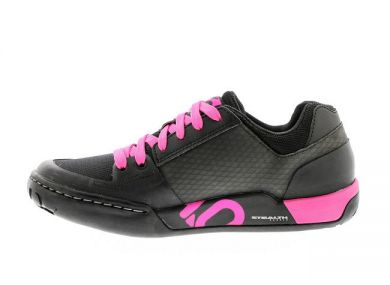 ElementStore - freerider-contact-wms-split-pink-1060-2392