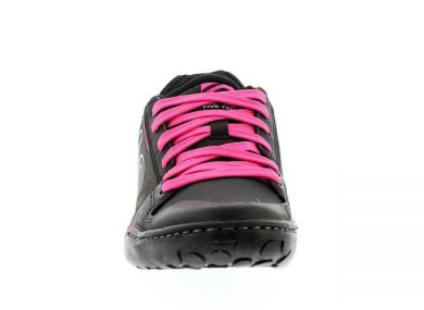 ElementStore - freerider-contact-wms-split-pink-1060-2393