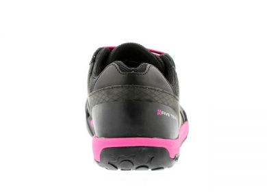 ElementStore - freerider-contact-wms-split-pink-1060-2394