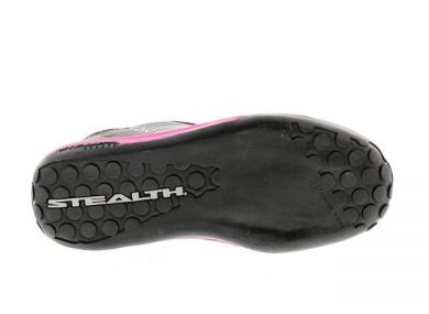 ElementStore - freerider-contact-wms-split-pink-1060-2396