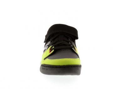 ElementStore - hellcat-semi-solar-yellow-1074-2512