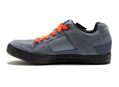 ElementStore - freerider-dark-grey-orange-563-1250