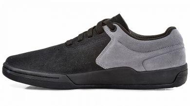 ElementStore - danny-macaskill-black-grey-1031-2308