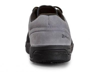 ElementStore - danny-macaskill-black-grey-1031-2311