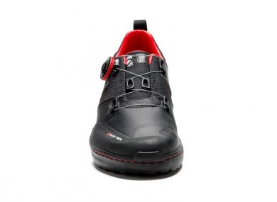 ElementStore - kestrel-team-black-1110-2786