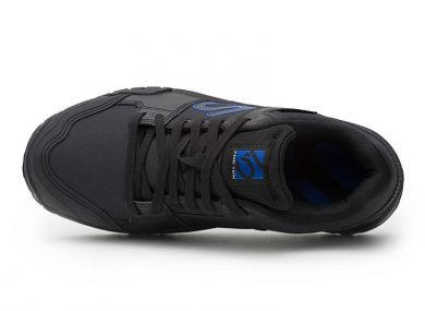 ElementStore - impact-low-black-blue-1112-2796