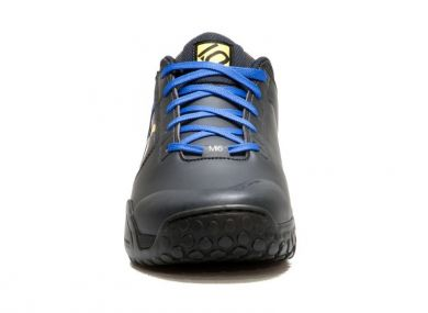 ElementStore - impact-vxi-blue-yellow-1115-2815