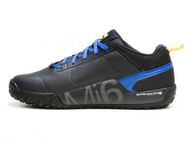 ElementStore - impact-vxi-blue-yellow-1115-2817
