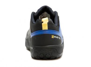 ElementStore - impact-vxi-blue-yellow-1115-2818