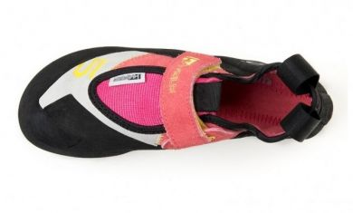 ElementStore - hiangle-wms-pink-yellow-1141-2951